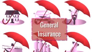 Insurance Kya Hota Hai: What is insurance, what are its types